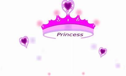 Princess Clipart Clip Clker Cliparts