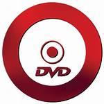 Dvd Icon Ordering Blu Ray Unit Format