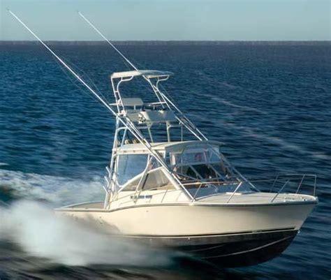 Boat Trader Carolina Classic 28 by Carolina Classic Boats For Sale Near Brick Nj