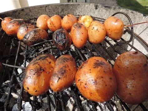 cuisine pomme de terre recettes de pomme de terre de mymy cuisine