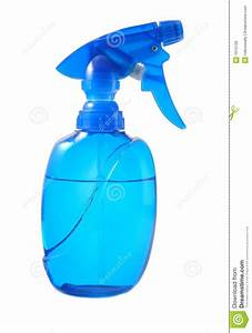 Water Spray Clipart - Clipart Suggest