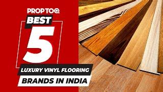 Prices of restaurants, food, transportation, utilities and housing are included. Nxxxxs Vinyl Price In India : Synthetic Corporation 12 ...