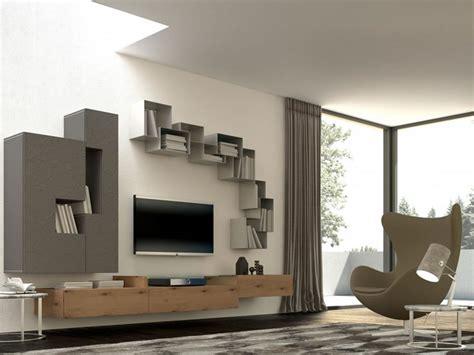 composizione mobili soggiorno soggiorno composizione 033 tecnoseap