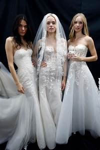 What to wear under your wedding dress strapless wedding for What to wear under your wedding dress