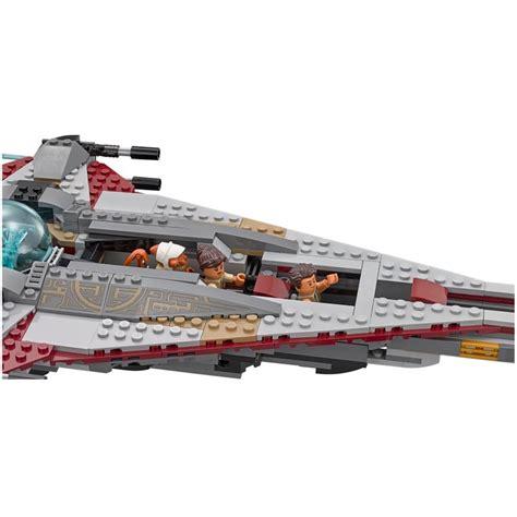 lego   arrowhead lego sets star wars mojeklocki