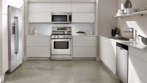 image de cuisine moderne modele de cuisine moderne idées déco moderne