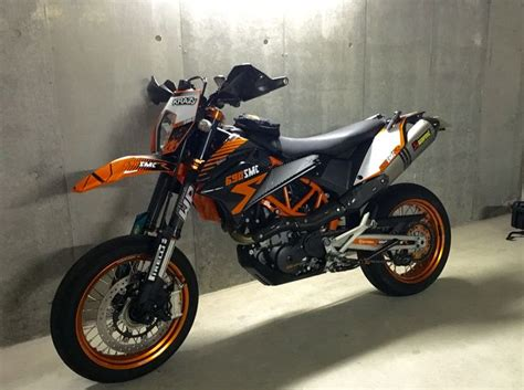 93 best images about ktm 690 smc on duke gopro and