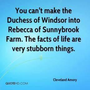 Stubborn Women Quotes. QuotesGram