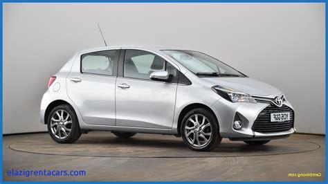 Toyota Yaris 2019 by 2019 Toyota Yaris Ia Release Date 2019 2020 Toyota