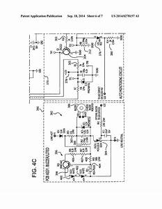 Gfci Schematic Wiring Diagram