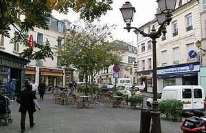 Ford Mantes La Ville : immobilier mantes la jolie ~ Gottalentnigeria.com Avis de Voitures