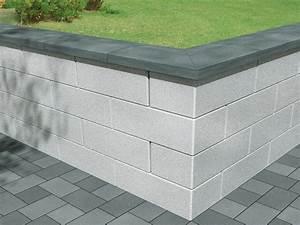 Beton Mauersteine Preisliste : beton u steine preis rotbraune u steine aus beton m mbris ~ Michelbontemps.com Haus und Dekorationen