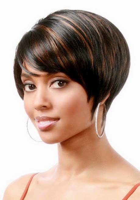 Feathered Hairstyles For Black by Black Feathered Hairstyles