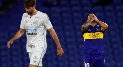 FUTBOL LIBRE Fox Sport Premium: ver partido Boca Juniors ...