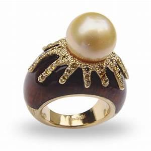 Hawaiian jewelry kona style guru fashion glitz for Kona wedding rings
