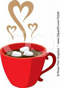 Hot Chocolate Clipart Many Interesting Cliparts