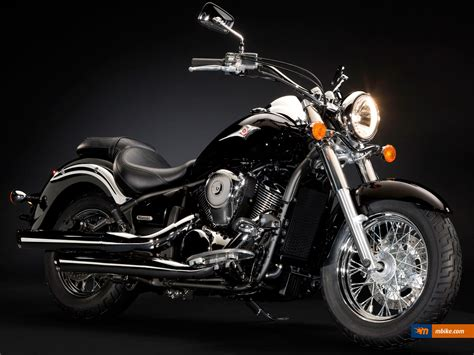 Kawasaki Vulcan Wallpaper by Kawasaki Vulcan Wallpaper