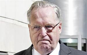 Former Catholic school head Paul Dunleavy to stand trial ...