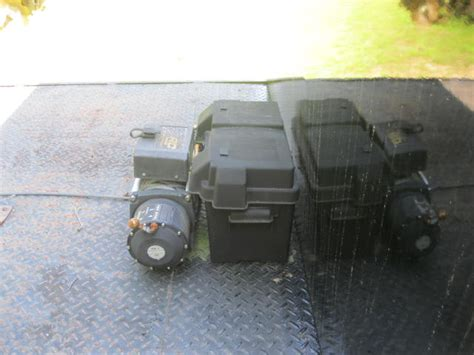 Used Boat Trailers Mobile Al by The Hull Boating And Fishing Forum View Single
