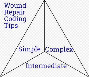 Amazing Coding Guide For Wound  Laceration Repair Cpt Codes