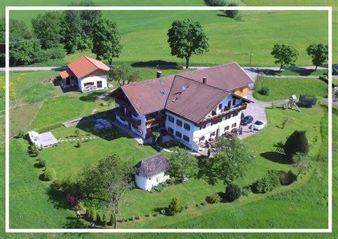 Sitemap  Hainbuchhofs Webseite