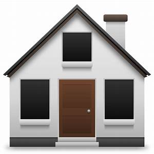 Home PNG Transparent Images
