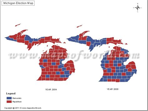 Michigan Election Results 2016  Map, County Results, Live. Hit And Run Misdemeanor Hotels In Rock Island. Southern California Public Power Authority. Homeopathic Treatment For Hyperthyroidism. Freelance It Consultant Make Money Fast Ideas. Desktop Computers For Small Business. Jordan Commercial Refrigerator Company. Urgent Care Apple Valley Dental In Costa Rica. Pittsburgh Center For The Arts