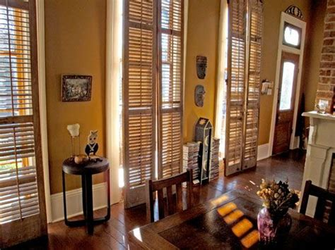 orleans home interiors 19 best images about orleans style on the