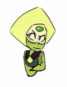 1000+ images about Smol Green Dorito on Pinterest ...