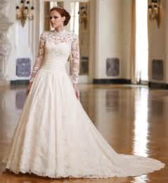 lace dresses for wedding lace wedding dresses for your specialty