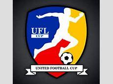 United Football League Cup Wikipedia