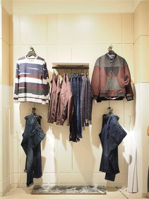 images texture home shop shelf fashion