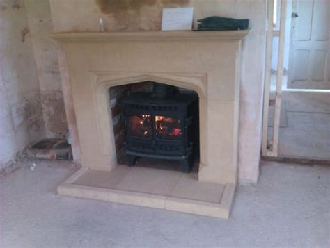 fireplaces fires flues wood burning stove company in