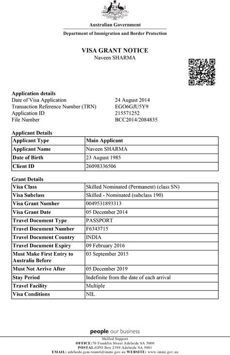 Australia visa | Hireindians