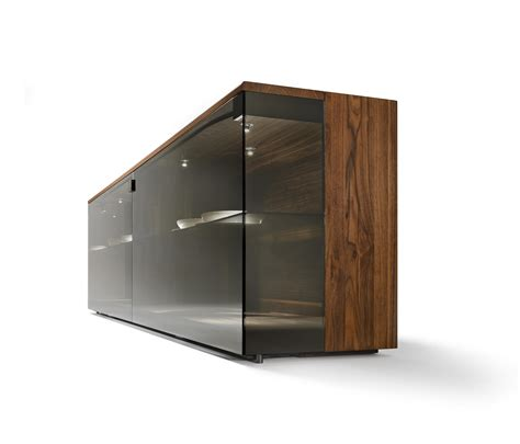 Nox Team 7 by Nox Anrichte Sideboards Kommoden Team 7 Architonic