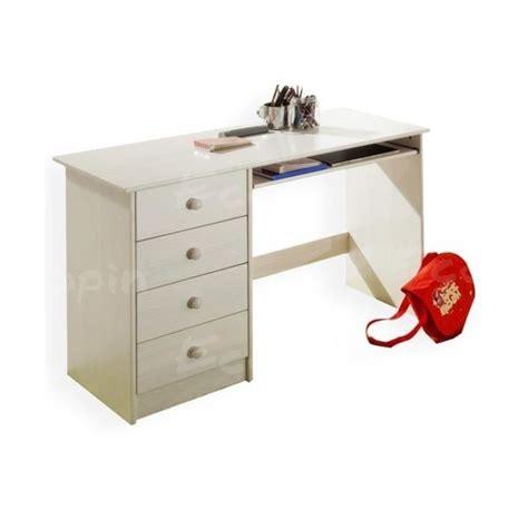 bureau beauvais bureau en pin quot beauvais quot ecopin meubles en pin