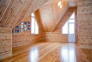 Lambris Pvc Weldom : pose lambris pvc plafond tasseau formulaire devis merignac soci t iqcnyc ~ Melissatoandfro.com Idées de Décoration