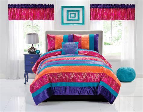 Cool Teen Beddingfull Size Of Girl Bedroom Ideas Teen