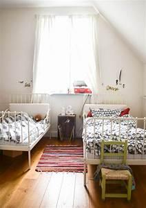 Bettwäsche Für Pärchen : ein neuer mitbewohner im kinderschlafzimmer wasf rmich ~ Michelbontemps.com Haus und Dekorationen