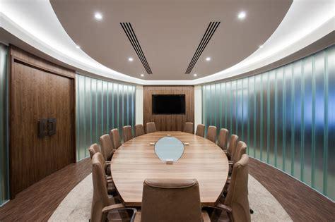 luxury office interior kudos interiors surrey