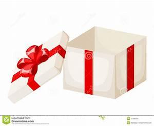 Boite Coffret Cadeau Vide : boite cadeau vide id es cadeaux ~ Teatrodelosmanantiales.com Idées de Décoration