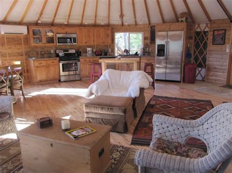 106 Best Images About All Things Yurts On Pinterest