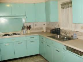 vintage metal kitchen cabinets kitchens designs ideas