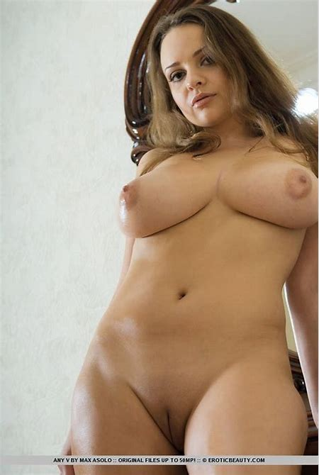 Best Amateur Beautiful Nude Free nude pictures The Worlds Most Beautiful Nude Girls Pushing The ...