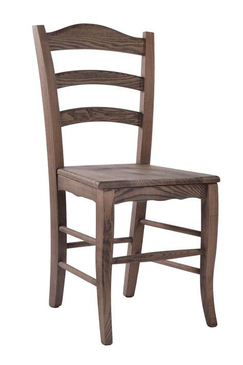cuisine en bois frene mu150 shabby pour bars et restaurants chaise rustique en