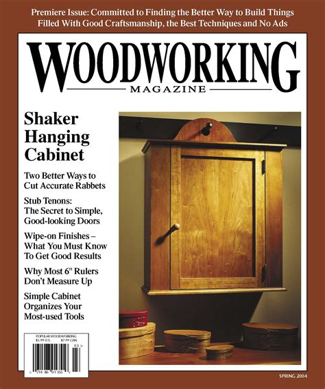woodworking quotations quips    woodworking magazine