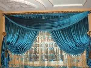 Rideaux Pour Salon 2015 by Rideaux Marocain Traditionnel Pour Salon Salon Marocain D 233 Co