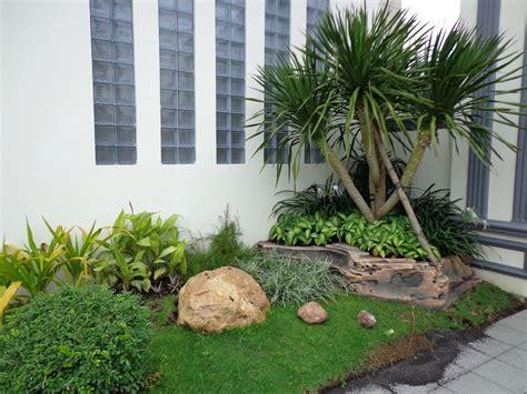 taman tropis tukang taman lamongan