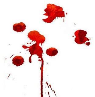 enlever taches de sang enlever une tache de sang astuces pratiques