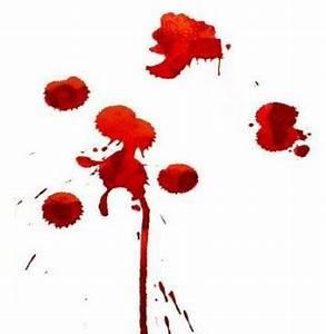 Tache De Sang : enlever une tache de sang astuces pratiques ~ Melissatoandfro.com Idées de Décoration